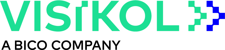 VISIKOL logo